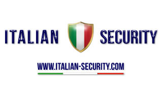 Italian Security